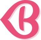 Logo Brand Buchete.ro