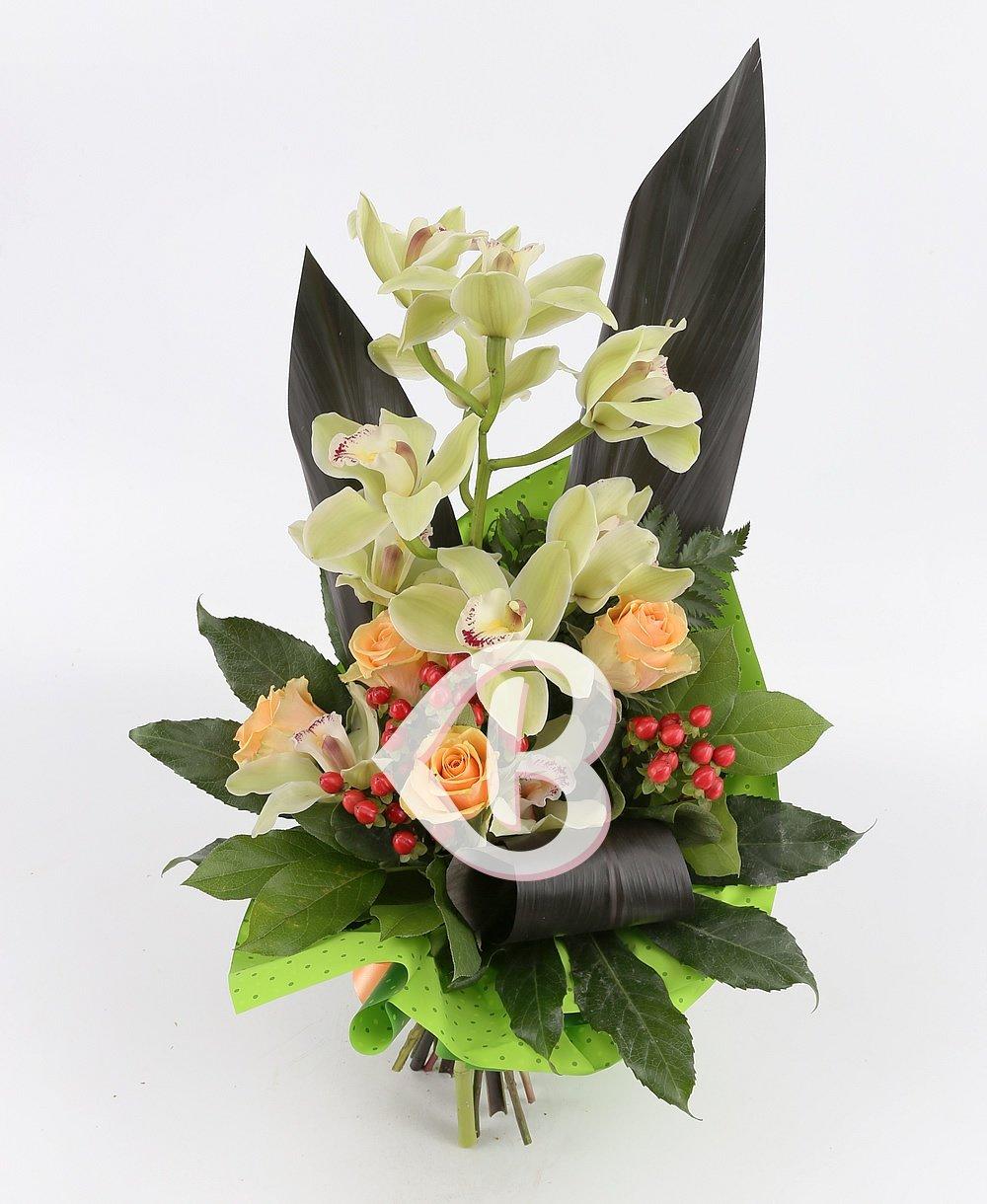 Imaginea produsului Compliment Floral
