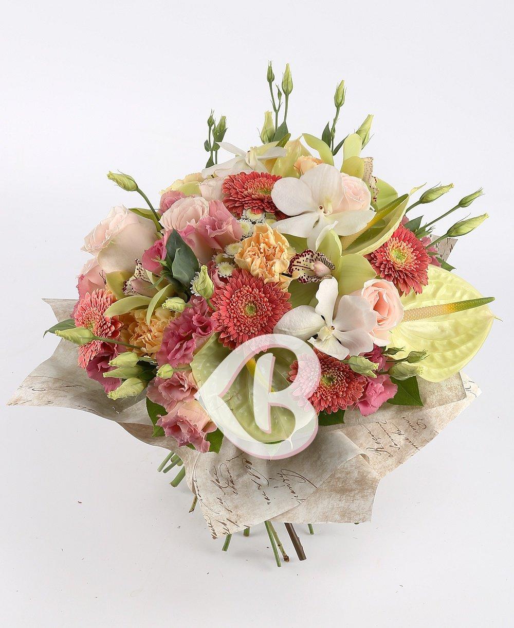 Imaginea produsului Poezia Florilor