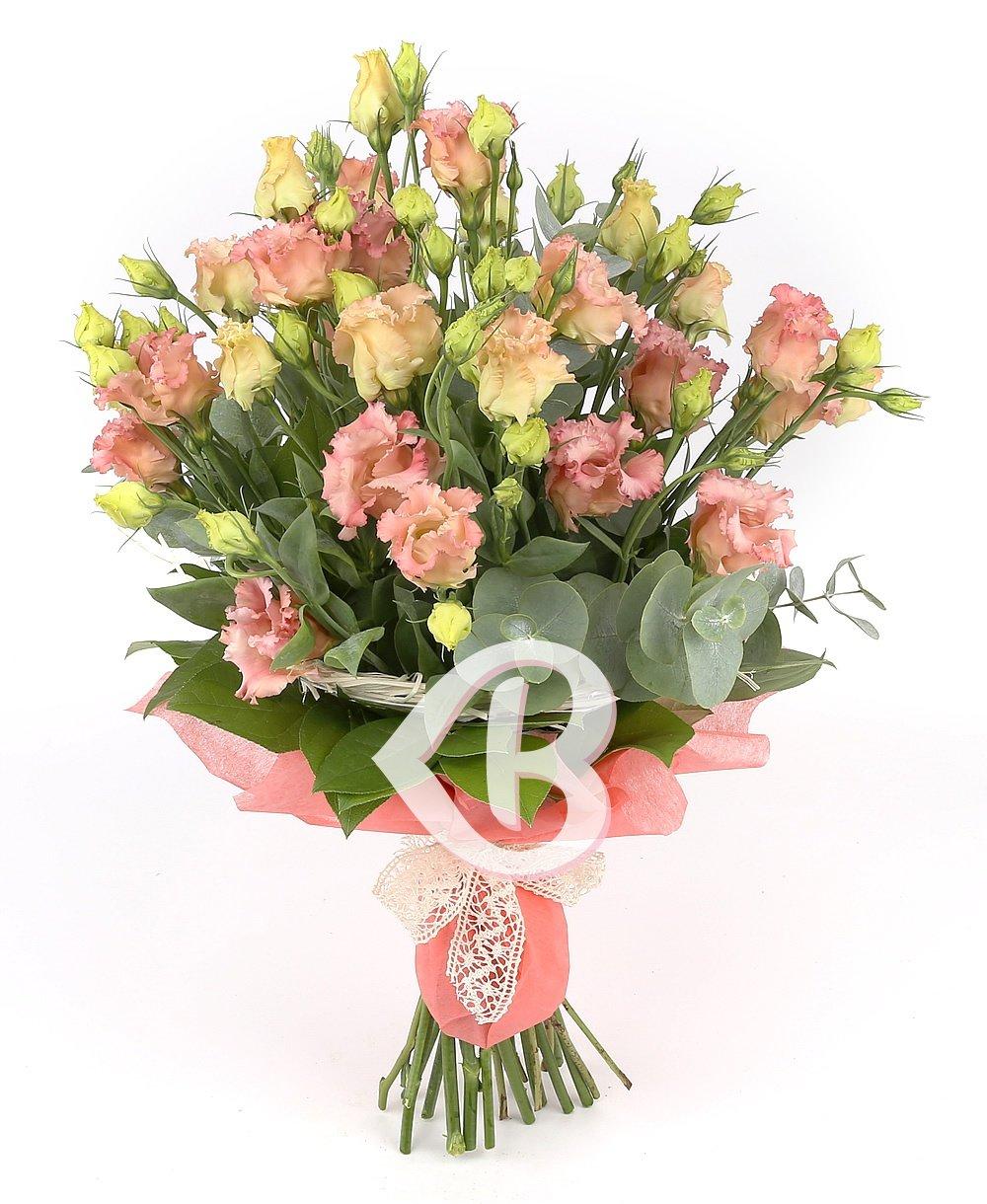 Imaginea produsului Freamătul Florilor