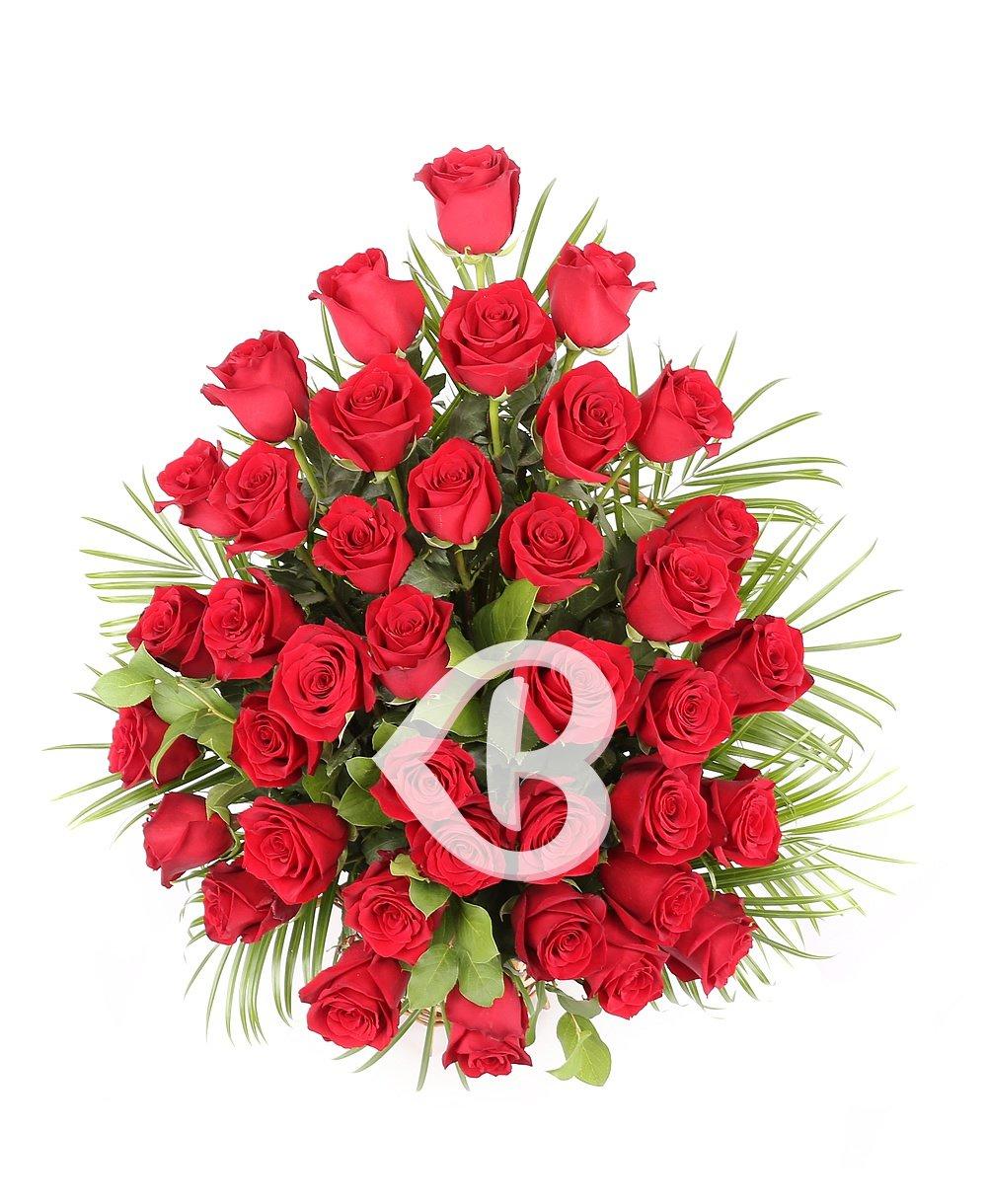 Imaginea produsului Comoara Trandafirilor