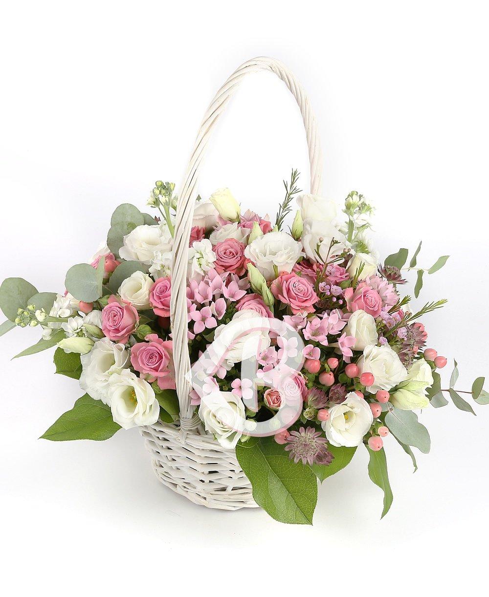 Imaginea produsului Spectacol Floral