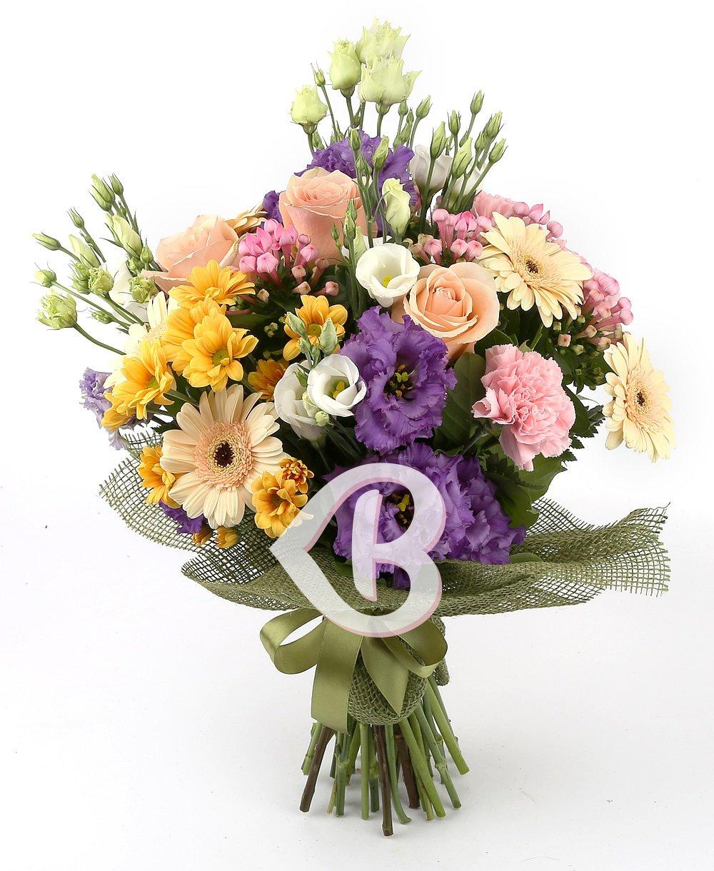 Imaginea produsului Pastel Floral