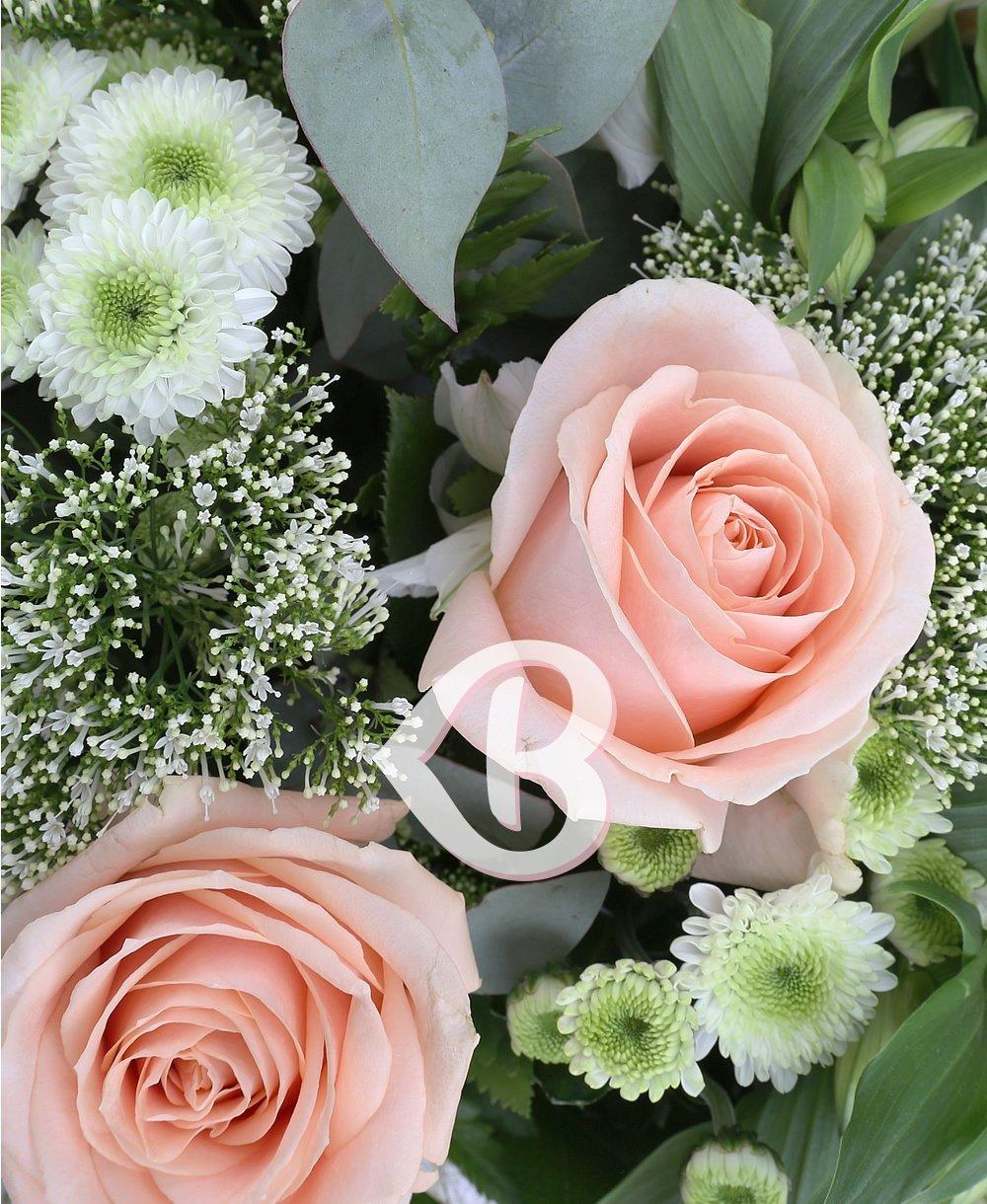 Imaginea produsului Eleganța florilor