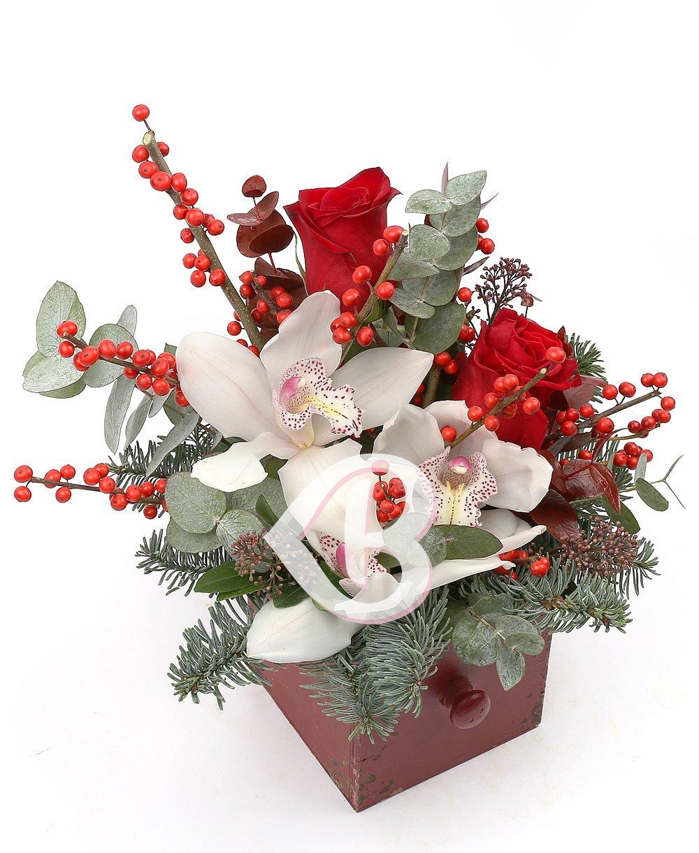 Imaginea produsului crăciun magic