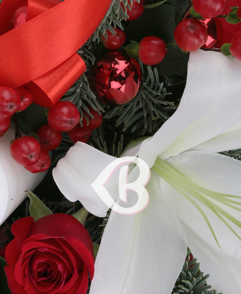 Imaginea produsului Suflu De Sărbătoare