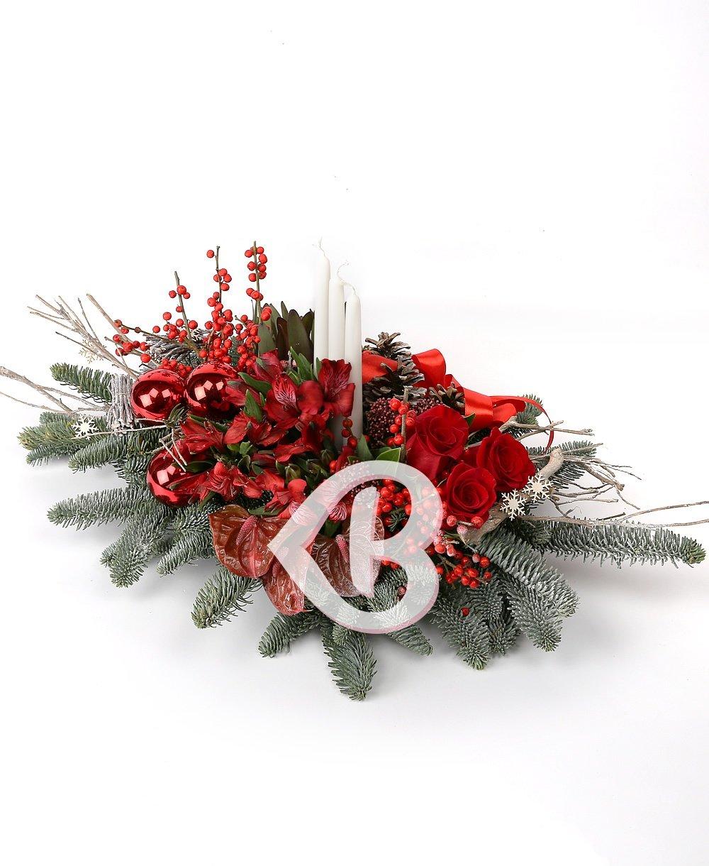 Imaginea produsului Crăciun Perfect