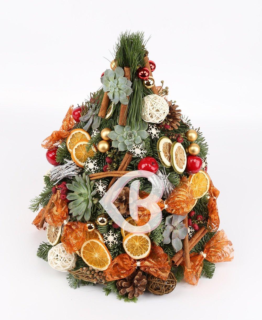 Imaginea produsului Sărbătoare Fericită