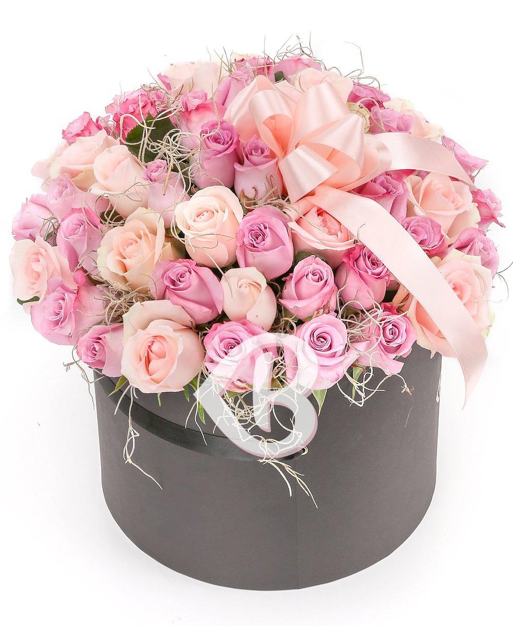 Imaginea produsului Trandafiri împărăteşti