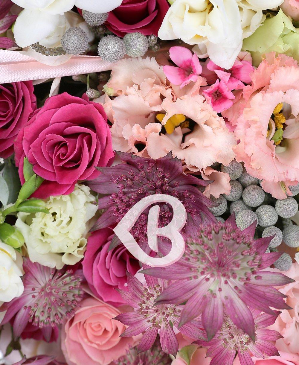 Imaginea produsului povestea florilor