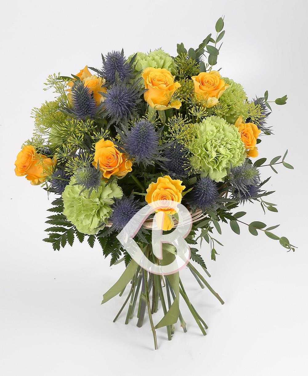 Imaginea produsului Surâsul Florilor