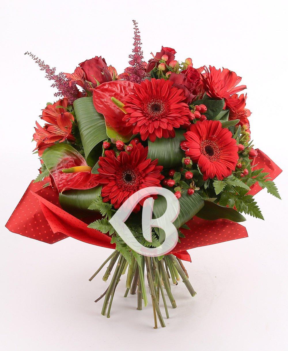 Imaginea produsului Vibraţia Florilor