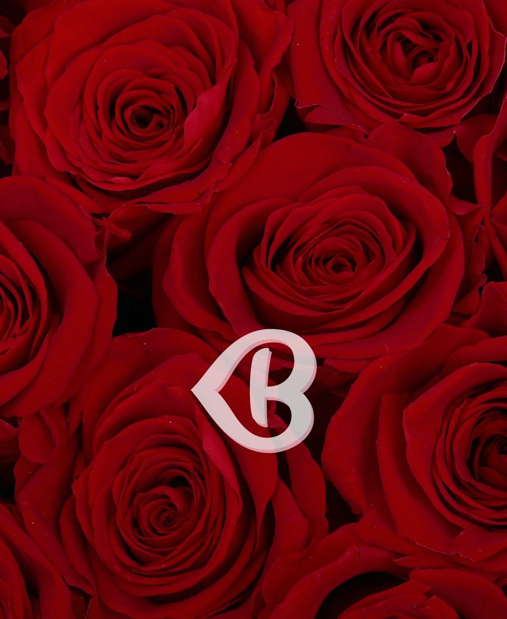 Imaginea produsului Premium Valentine Mix