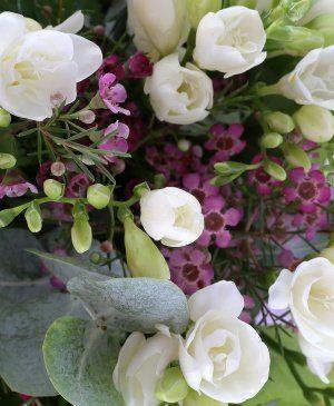 Buchete Flori De Primăvară Pret De La 131lei