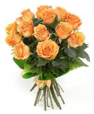 Florarie Online Slobozia Cu Livrare Flori La Domiciliu Pret De La