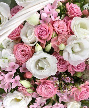 Florarie Online Oradea Cu Livrare Flori La Domiciliu Pret De La 109lei
