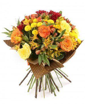 Florarie Online Craiova Cu Livrare Flori La Domiciliu Pret De La 109lei